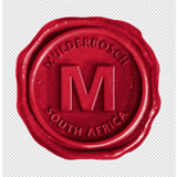 Mulderbosch Vineyards Logo